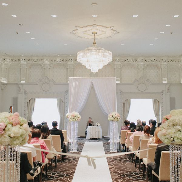 Ceremony And Reception In Same Room: 17 Best Images About Dasal Lighting Application Shots On