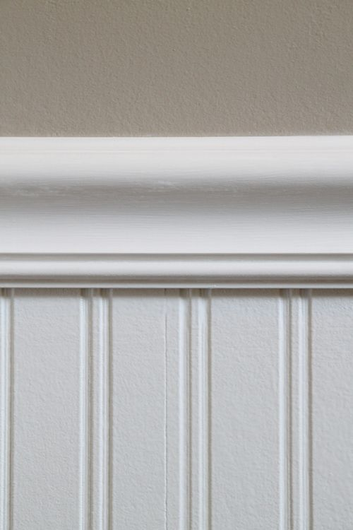 faux beadboard wallpaper 2015 best auto reviews