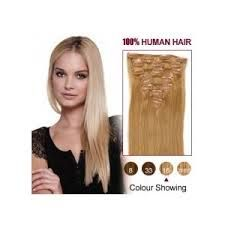We offer different types of real hair extensions Canada at the most reasonable prices.