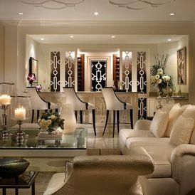 231 Best Living Room Ideas Images On Pinterest Living Room Ideas Architecture And Living Room Mirrors
