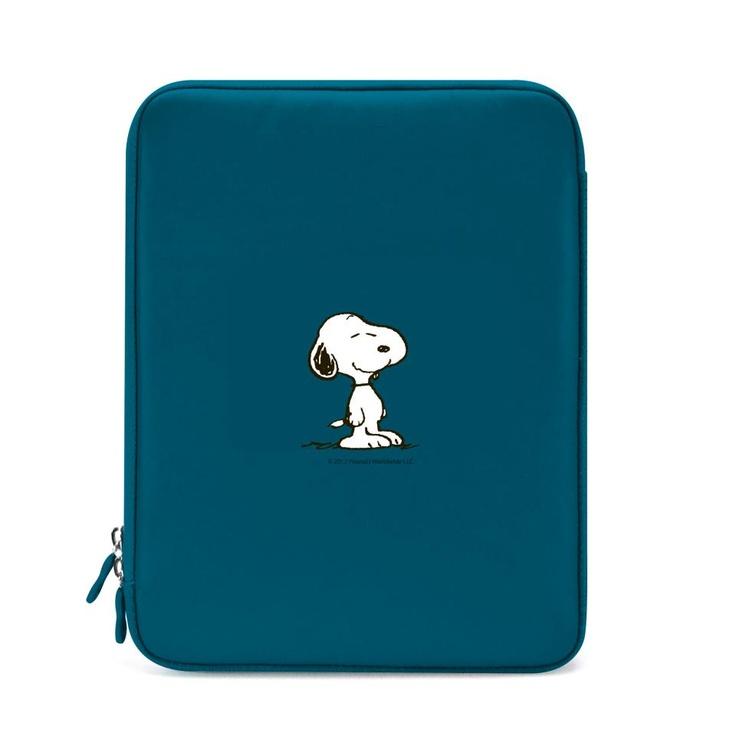 Snoopy iPad Case