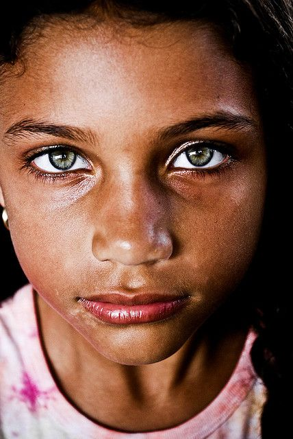 1000 Images About Occhi On Pinterest Afghan Girl Brown