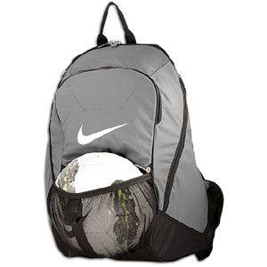 $40 Nike Team Nutmeg Backpack