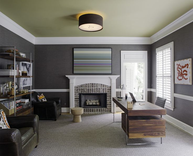600 best decoration images on pinterest | bedroom ideas, bedroom