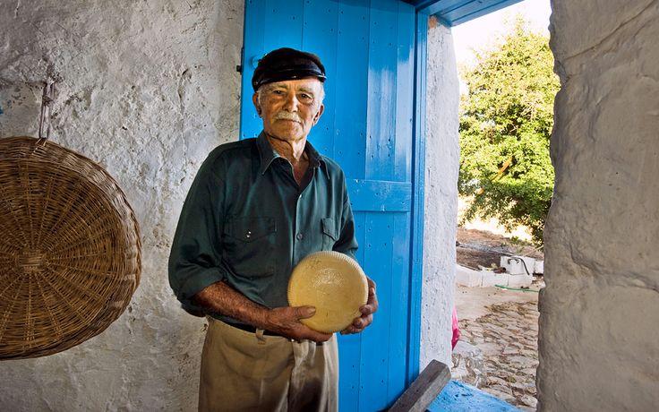 7 Reasons to Visit Kasos | Editor's Pick | Greece Is