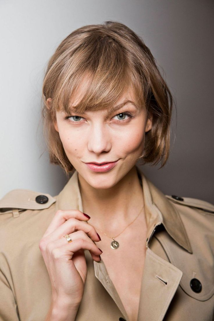The 13 Best Beauty Trends of 2013
