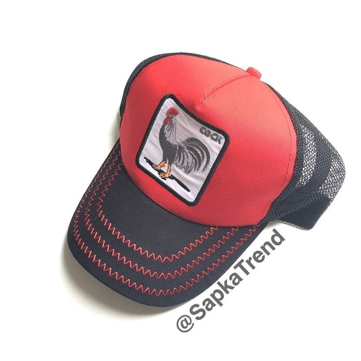 Siyah kirmjzi horoz Figürlü Goorin Bros Şapka  WhatsApp: 0537 680 74 12  Ürünün kargo hariç fiyatı 40 liradır.  Havale/EFT/Kapıda ödeme mevcuttur.  Siparisleriniz icin DM veya WhatsApp  Snapchat: SapkaVakti  #hayvansevgisi #horoz #aslan #sincap #kurt #lion #goorin #alisveris #moda #yenisezon #istanbul #bodrum #goorinbros #şapka #gecehayati #trucker #sapka #snapback #fullback #sapka #takip #takibetakip #kep #vineturkiye #snapchatturkiye #Turkey #Türkiye #geritakip #snapchattr