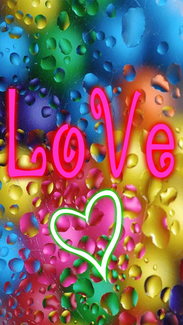 Cute Heart Wallpapers For Iphone 6 Pin On Trust Me Princess