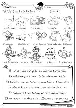 Lectura B