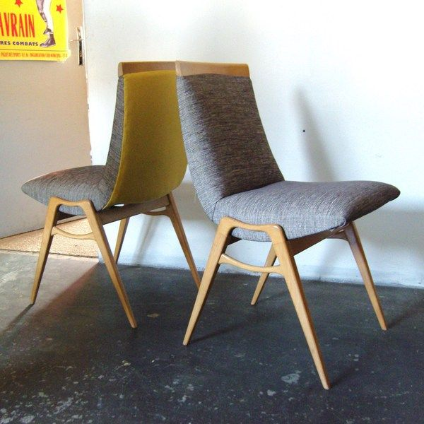 120 best Take a sit Fauteuil vintage images on Pinterest