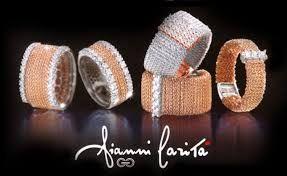 Risultati immagini per gioielli artigianali giapponesi