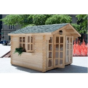 brighton 10 x 10 wood garden shed we offer the very popular brighton 10 x 10 wood garden shed that is produced by sold build this unique wood garden shed