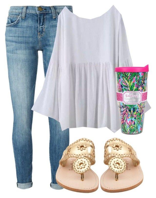 Para un día normal te recomiendo unos jeans ,con una playera suelta y de un color nute, dependiendo el clima escoges los zapatos , y ya para agregarle onda a tu otd puedes agregarle un collar o anillos .