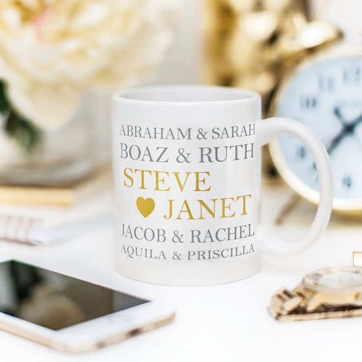 Wedding Gift Ideas For Jehovah Witness : Giftjw.orgJehovahs WitnessJW Pioneer GiftCustom Wedding ...
