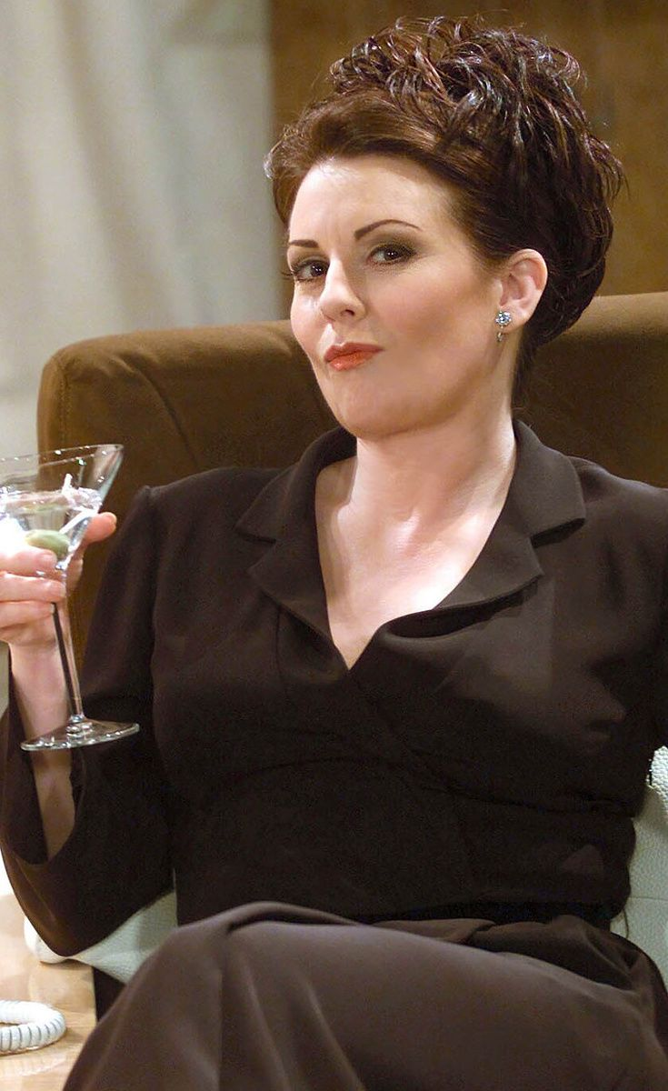 "21 Times Karen Walker From ""Will And Grace"" Spoke Straight To Your Soul"
