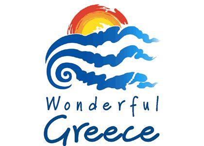 Oferte Grecia - de la 7 EUR http://con-tur.ro/sejururi/filtru/tara:grecia