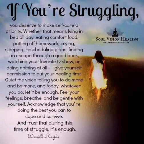 Inspirational Quotes For People Who Are Depressed: 184 Best Depression, BiPolar.. This Is What It Is Like