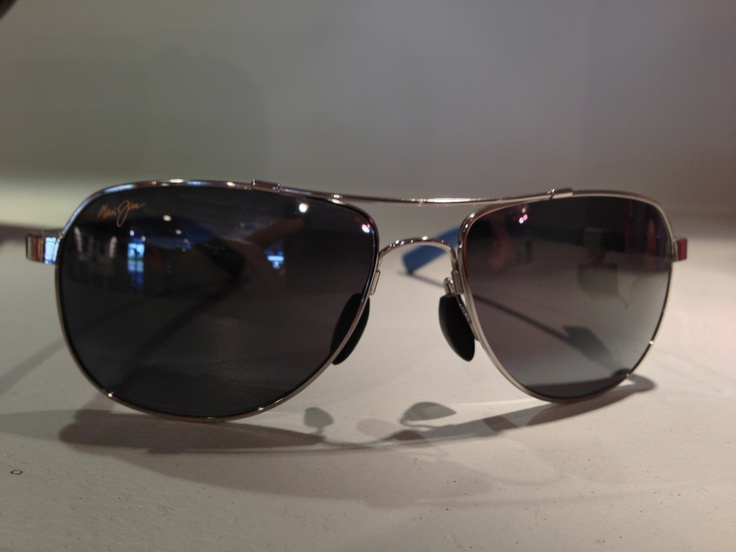New stylish sunglasses at Eye Site for both Men and Women