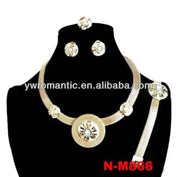 Box clasp - pendant