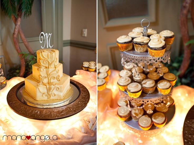 Cake Bakery Naples Fl