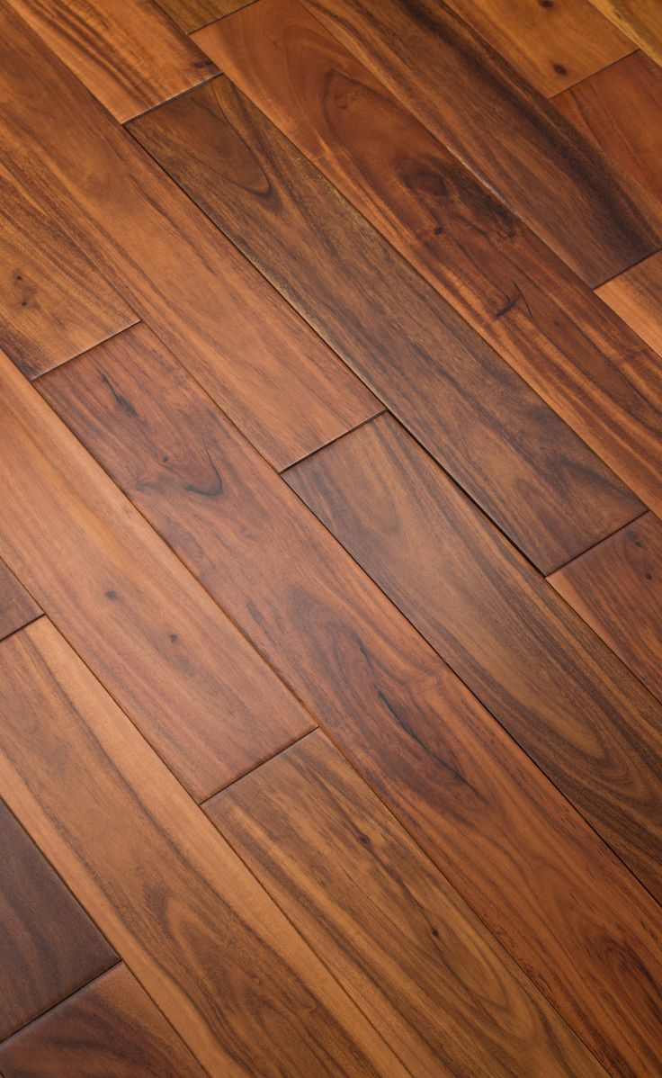 entracing hickory home and garden hickory north carolina. Acacia Bronze Prefinished Solid Hardwood Flooring by Nova Elemental Brand  Floors Available in a 3 5 66 best images on Pinterest floors