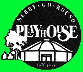 emerson park pavilion auburn | The Merry-Go-Round Playhouse