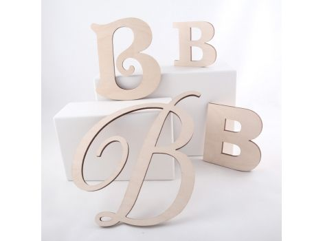 small wooden letters unpainted wooden letters unpainted wood letters large 24902