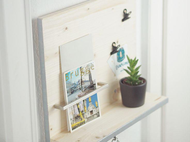 die besten 78 ideen zu schl sselbrett selber machen auf pinterest rustikale ferienwohnung. Black Bedroom Furniture Sets. Home Design Ideas