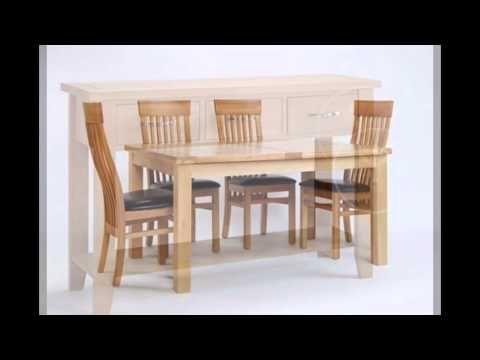Oak Dining / Living Room Funriture http://www.homegenies.co.uk/epages/es142653.sf/en_GB/?ObjectPath=/Shops/es142653/Categories/Oak_Dining_Room_Furniture
