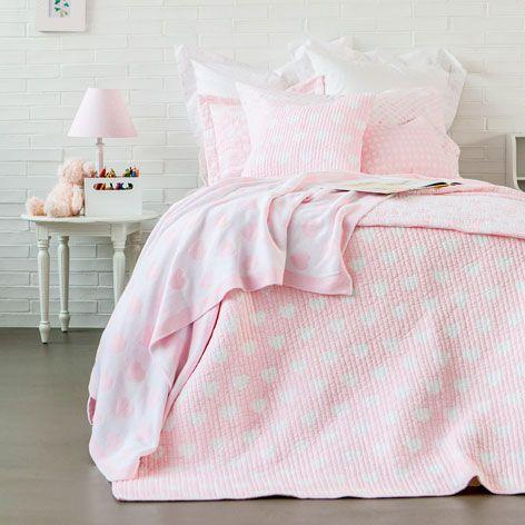 140 best images about kissen decken on pinterest neon. Black Bedroom Furniture Sets. Home Design Ideas