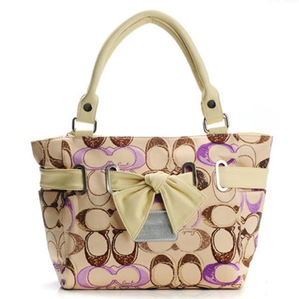 Coach  Coach Coach: Guess Pur, Coach Coach, Coach Bags, Coach Handbags, Design Handbags, Coach Purses Cheap, Outlets, Bows, Coaches