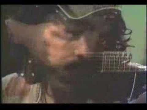 Cat Stevens - Hard Headed Woman    my late darlin George used to sing this to me, telling me I was his Hard-Headed Woman!!