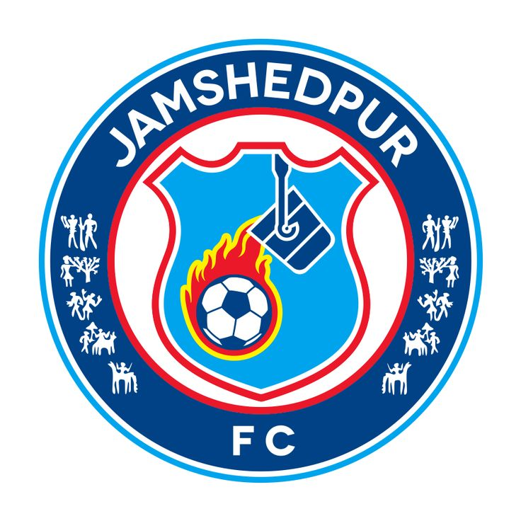 Jamshedpur FC: New Signings, Point Table, Fixtures & New Players 2017 Jamshedpur FC or Jamshedpur Football club is one of the new entrants in the Indian Super League. It is a professional soccer club that aims to take the likes of big names in the ISL league. The club will compete as a member of the Indian Super League and is one of the few teams that would start the 2017-2018 season of ISL.