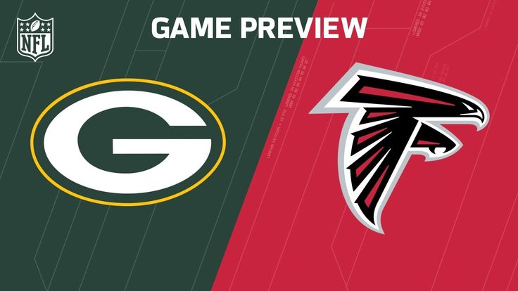 Packers vs. Falcons | Aaron Rodgers vs. Matt Ryan | NFL Conference Champ...