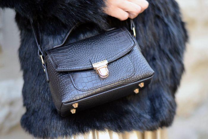Mini bag Accessorize