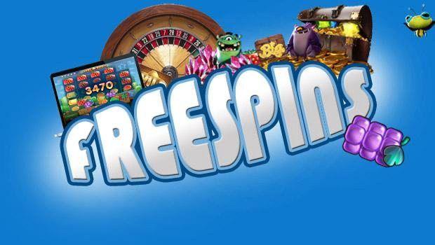 Avhengig av resultatet etter at tiden har gått ut, vil spilleren ha bonuskontanter lagt til sin konto. En annen type gratis spill tilbud er online gratis spinn uten innskudd.