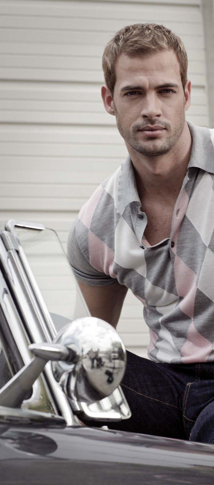 William Levy... yummy ;): Eye Candy, Men Clothing, Christian, Williamlevi, God, Men Style, Men Fashion, Handsome, Williams Levis
