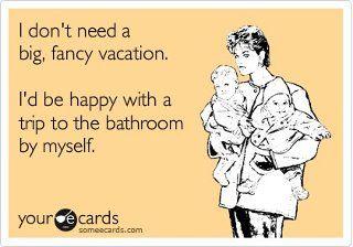 Lol!!Laugh, Quotes, Sotrue, Funny Stuff, So True, Humor, Things, Ecards, Mom