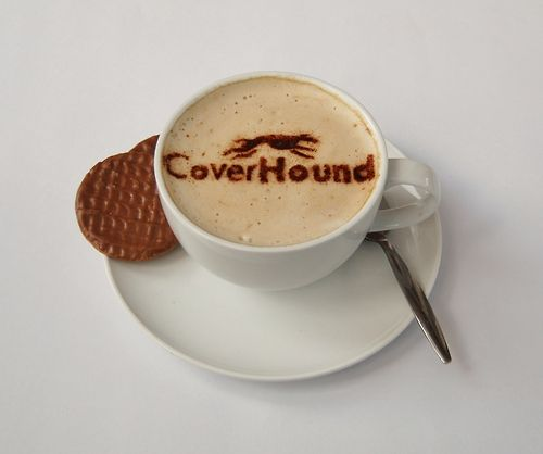 cute! Coffee and cookies and CoverHound!: Insurance, Cookies, Save, Shops, Coffee, Posts, Policy, Coverhound, Diy