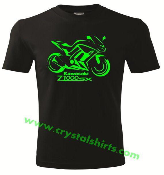 New Santa Cruz Bicycles logo Bikes Sport Black T-Shirt S-4XL