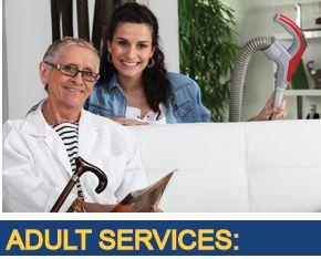 Department of Public Social Services - http://dpss.co.riverside.ca ...