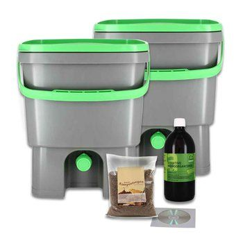 17 + Komposteimer Für Die Küche Bilder | Cursovendedoroculto.top