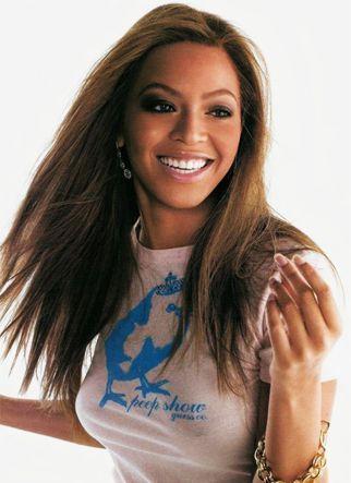 Beyonce Papapada #BeyonceKnowles, #Beyonce, #bey, https://apps.facebook.com/yangutu