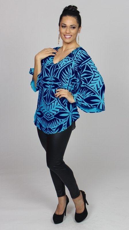 Find the perfect island dress at TAV Resort Wear in Rarotonga!