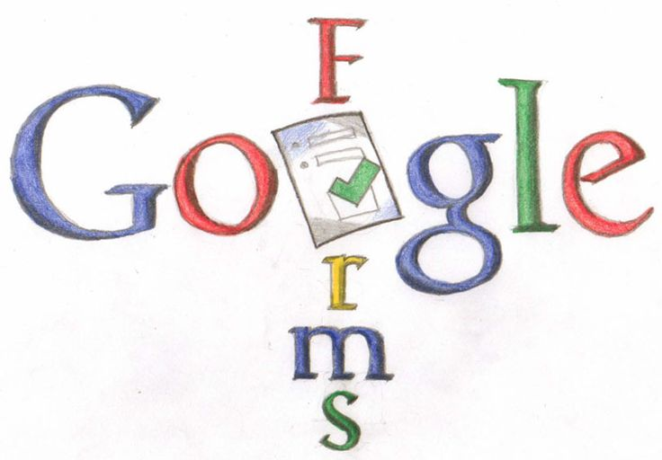 100+ Ways Google Can Save Teachers Time   Education   Learnist