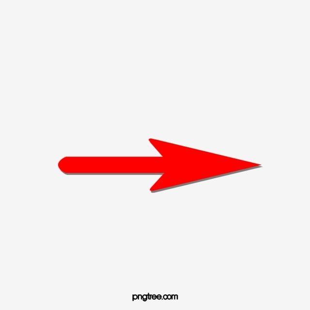 Flecha Roja Clipart De Flecha Flecha Rojo Png Y Psd Para Descargar Gratis Pngtree Krasnaya Strela Strelki Elementy Dizajna