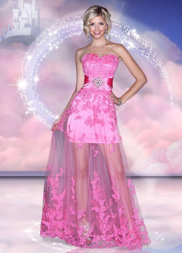 16 best Kyna Consili images on Pinterest | Prom dresses, Ballroom ...