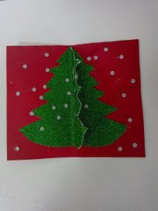 christmas-card-craft-idea-1