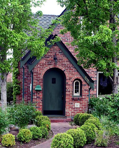Best 20+ Brick House Colors Ideas On Pinterest