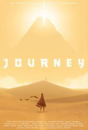 Watch Free Movies Ps3 Websites. A robed figure in a desolate world undertakes a journey towards a distant, glowing mountain.